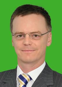 Robert-Stollinger