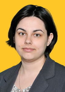 Bartha-Krisztina